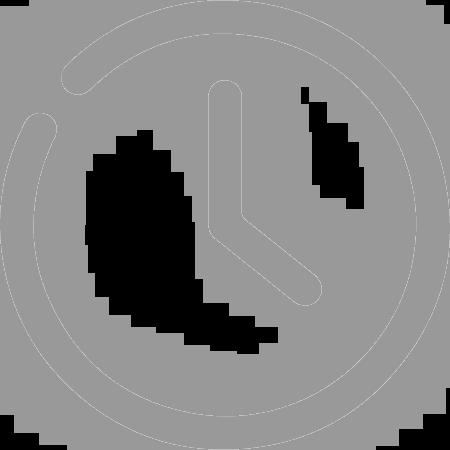 Ordine cronologico